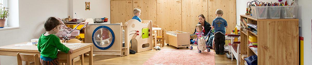 ev kita heinersdorf ffnungszeiten evangelischer kirchenkreisverband f r. Black Bedroom Furniture Sets. Home Design Ideas